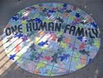 Key West prides itself on being one human family.